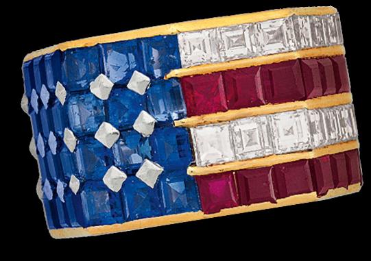 Nancy-Flag-Ring-Top