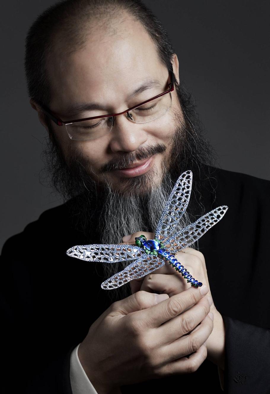 Wallace-Chan-Portrait