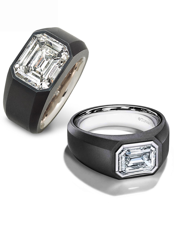 hemmerle vs tiffany's new ring design
