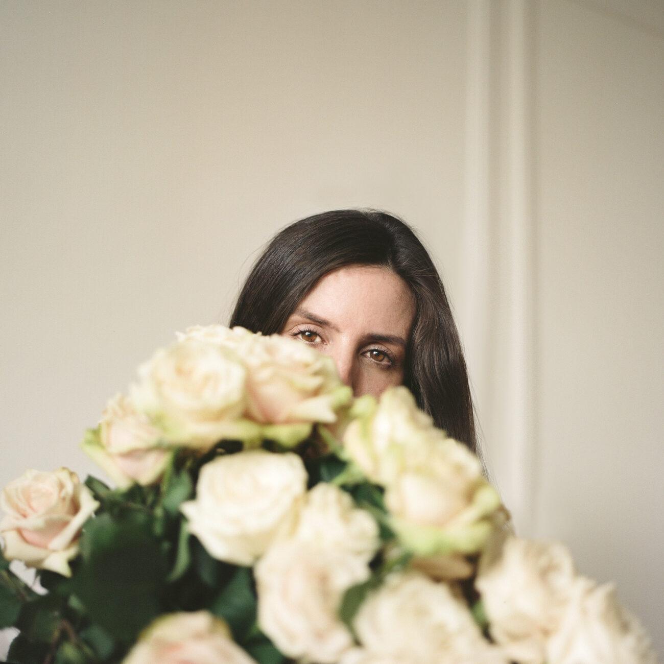 Erin Portrait 2