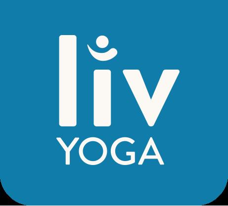 Liv Yoga