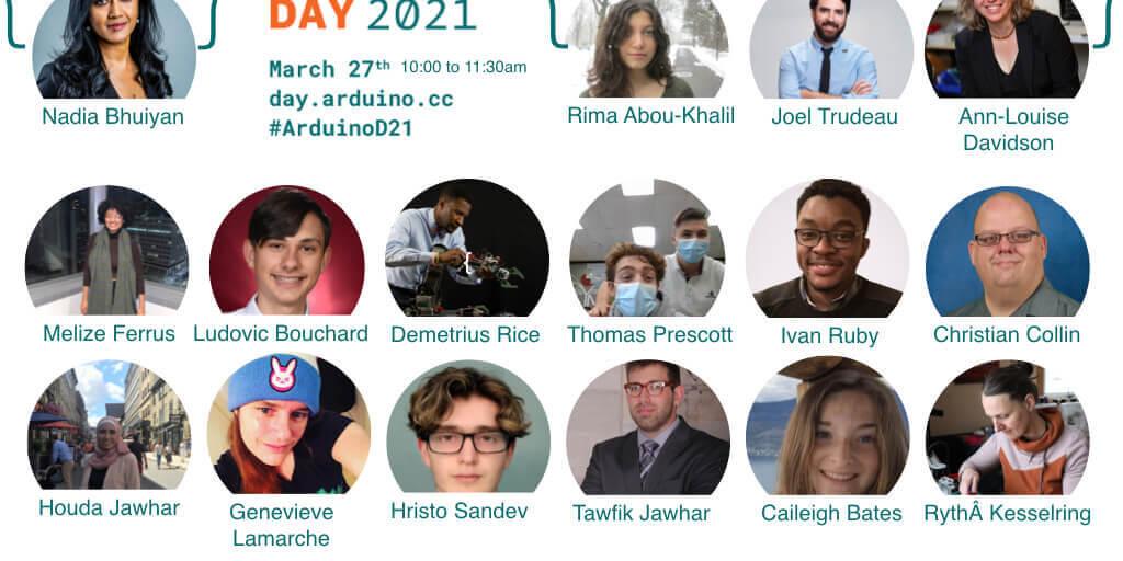 Arduino-Dau-2021-ad-1