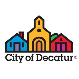 City Of Decatur, Georgia