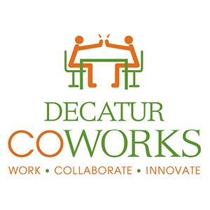 Decatur CoWorks