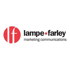 Lampe-Farley Creative