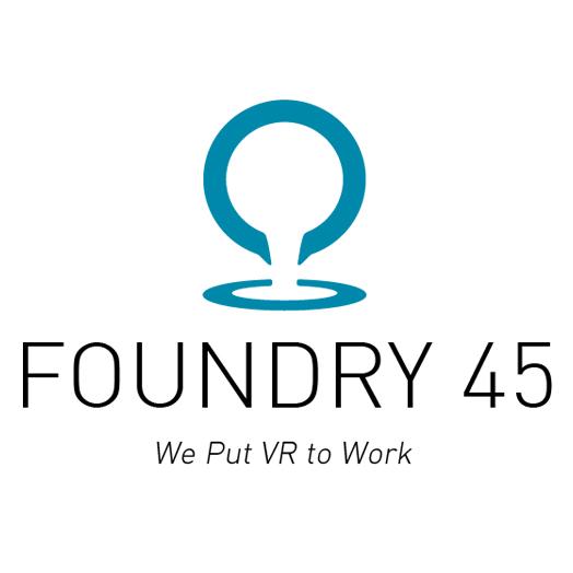 Foundry 45