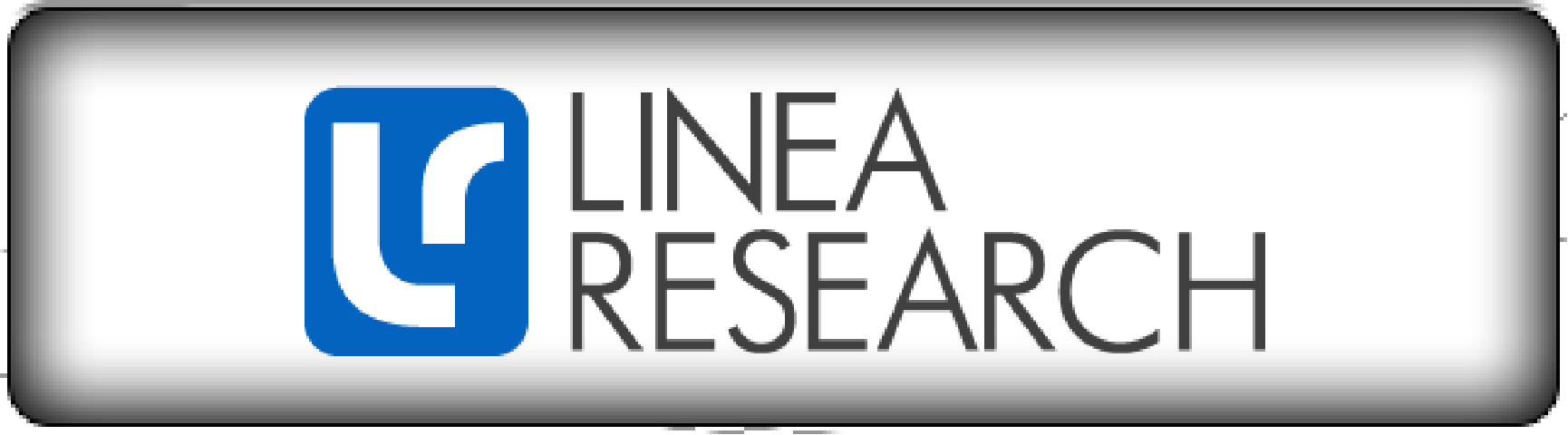 Linea Research Amplifiers and DSP