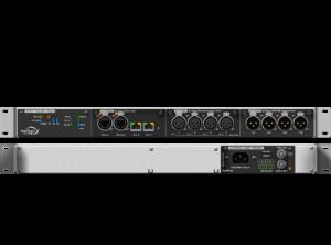 Audio ToolBox AVBx3/SBM+r