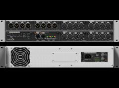 Audio ToolBox AVBx7/SB+r