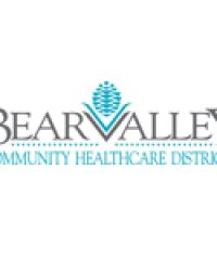 Bear Valley Community Hospital (Big Bear Lake, CA)