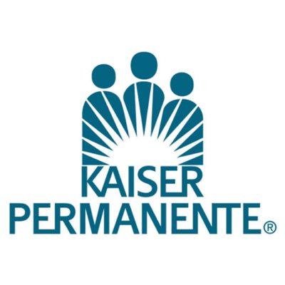 Kaiser Permanente Medical Centers (Fontana, Moreno Valley, Ontario, & Riverside, CA)