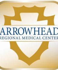 Arrowhead Regional Medical Center (Colton, CA)