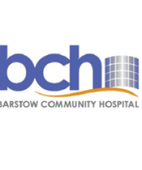 Barstow Community Hospital (Barstow, CA)