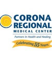 Corona Regional Medical Center (Corona, CA)