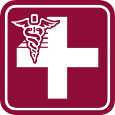 Desert Valley Hospital (Victorville, CA)