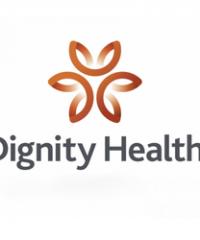 Dignity Health (Community Hospital of San Bernardino & St. Bernardine Medical Center)