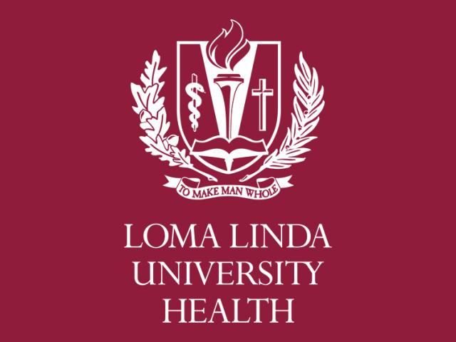 Loma Linda University Health (LLU Medical Center & LLU Children's Hospital)