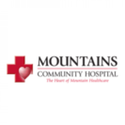 Mountains Community Hospital (Lake Arrowhead, CA)