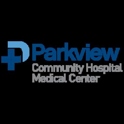Parkview Community Hospital Medical Center (Riverside, CA)
