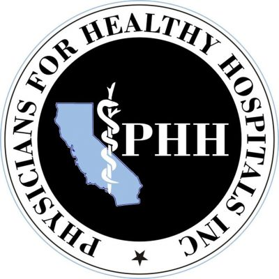 Physicians For Healthy Hospitals, Inc. (Hemet Valley Medical Center & Menifee Valley Medical Center)