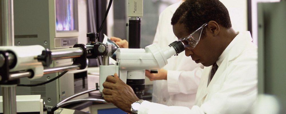 In San Bernardino County, more than 30% of residents fully vaccinated against coronavirus