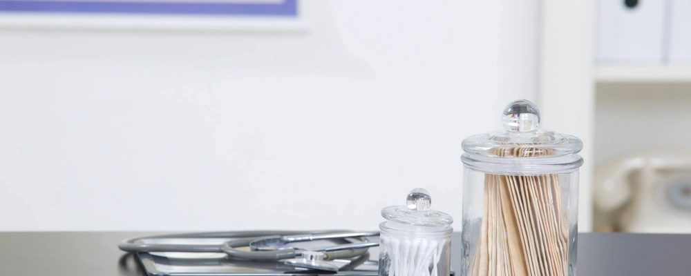 San Bernardino County coronavirus vaccine coverage below state, nearby counties