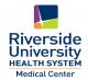 Riverside University Health System (Riverside, CA)