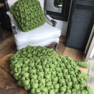 Svetlana's Creations - Pillows