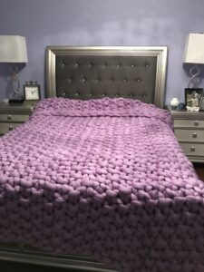 Svetlana's Creations - Comforters