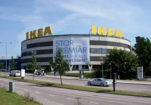 Ikea_Kungen_2