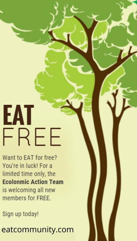 EAT Community