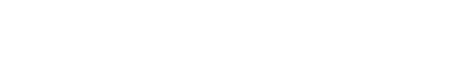 Zinns Law Logo