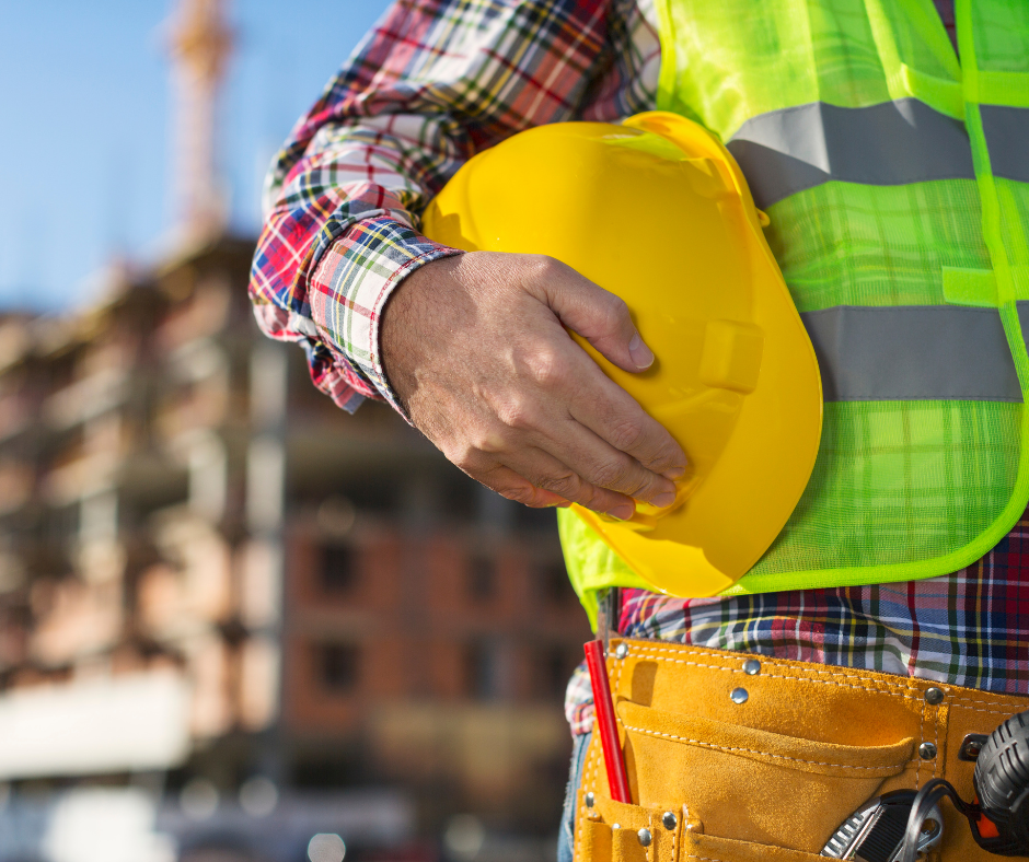 Workers' Compensation vs. Personal Injury