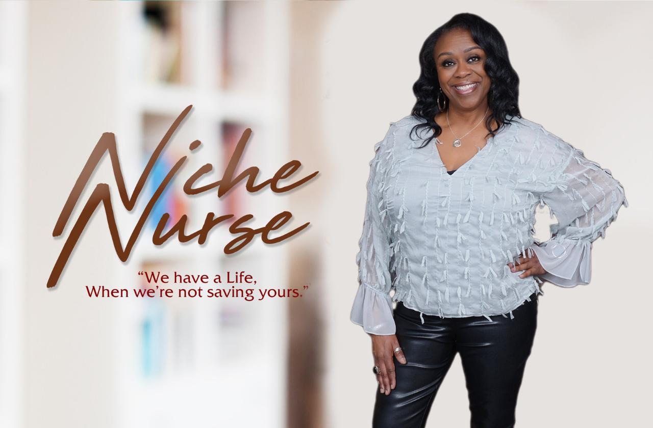 Niche_Nurse