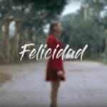 Thumbnail. Youtube. Felicidad