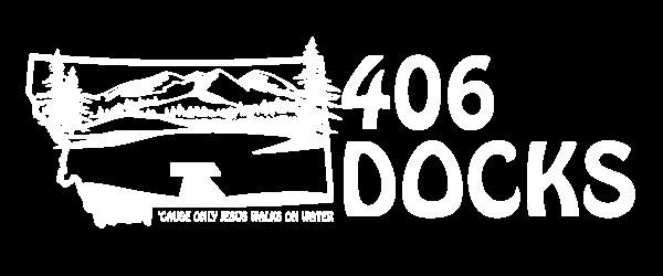 406 Docks