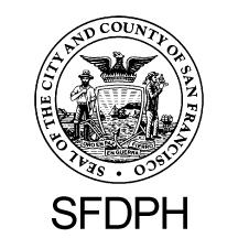 San Francisco Department of Public Health
