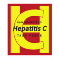 SF Hep C Task Force logo