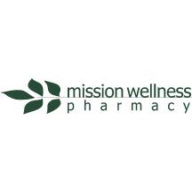 Mission Wellness Pharmacy