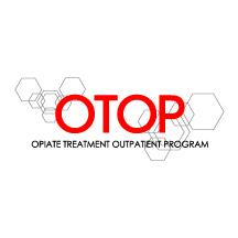 Opiate Treatment Outpatient Program