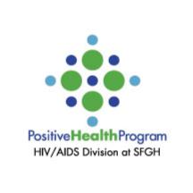 Positive Health Program