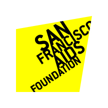 San Francisco AIDS Foundation