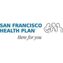 SF Health Plan