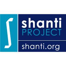 Shanti Project logo