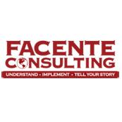 Facente Consulting