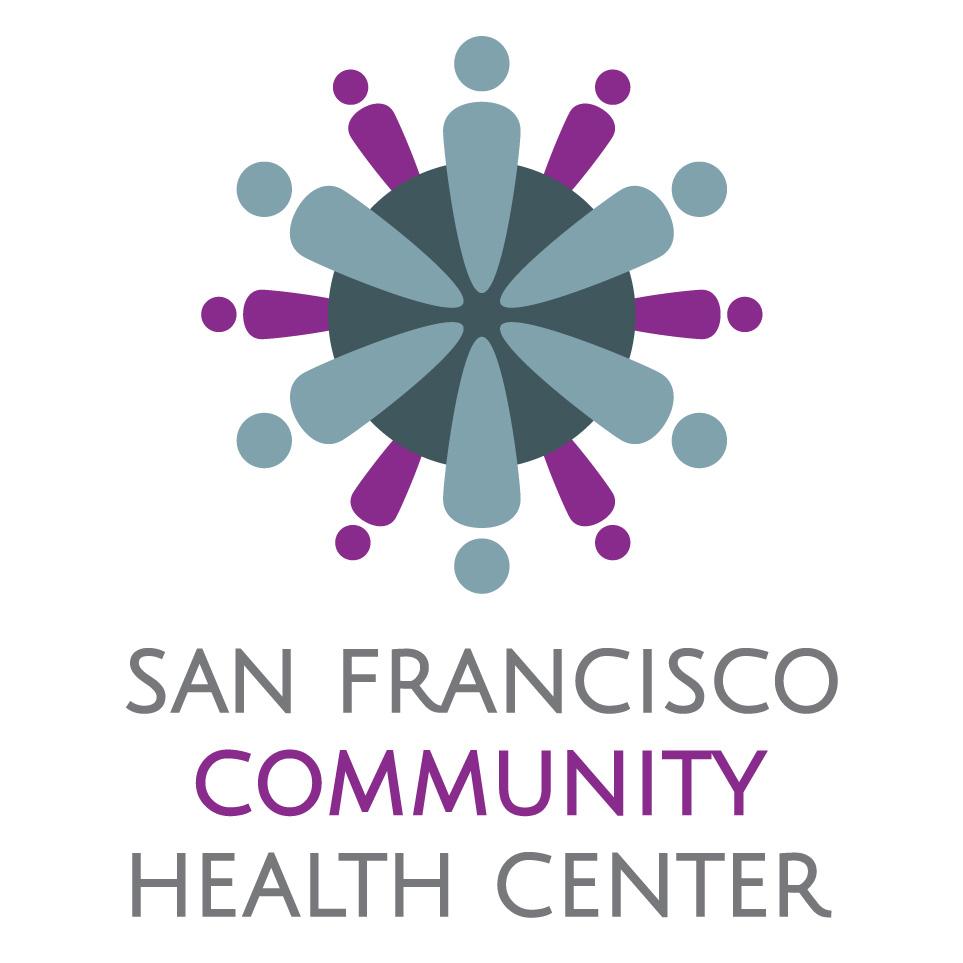 San Francisco Community Health Center