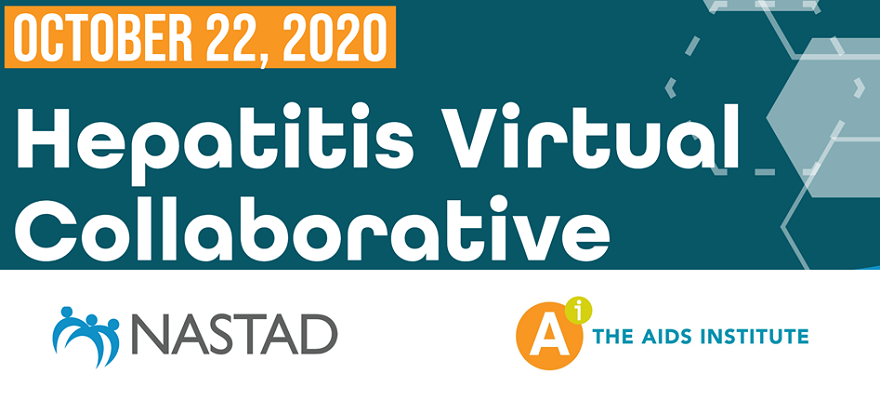 Webinar | Hepatitis Virtual Collaborative