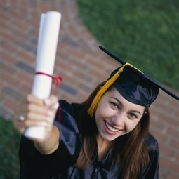 youth-work-degree