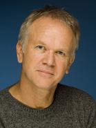 Howard Sercombe