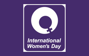 InternationalWomensDay_0